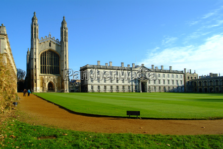 cambridge uni 1