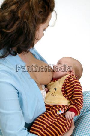 donna salute bere nascita uomo umano