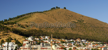 bello bella citta metropoli rurale montagne
