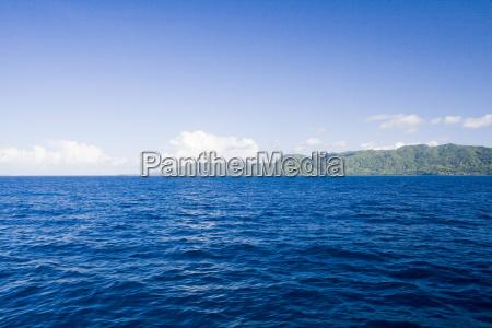 vacanza vacanze africa seychelles acqua salata