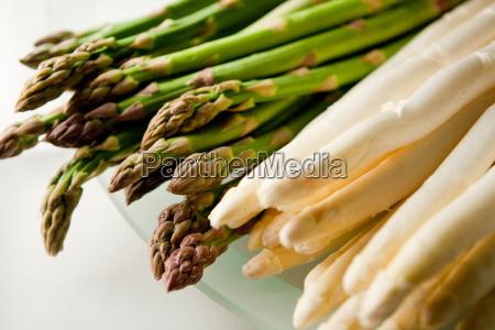 salute vitamine frutta verdura dieta scodella