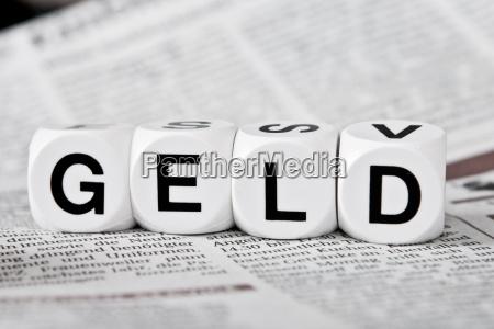 giornale tageblatt metodi di pagamento valuta