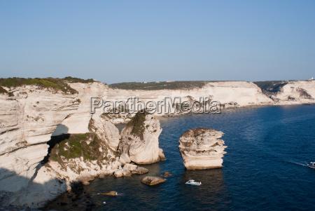viaggio viaggiare turismo riva del mare