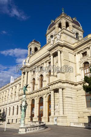 blu viaggio viaggiare architettonico storico monumento