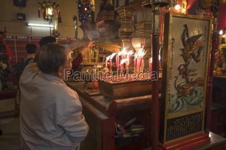 viaggio viaggiare interno storico religione tempio