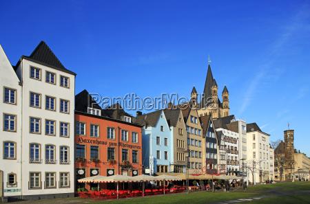 ristorante blu torre viaggio viaggiare architettonico