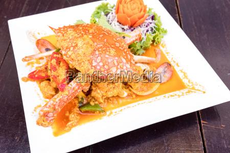 ristorante cibo pepe salute spezia verde