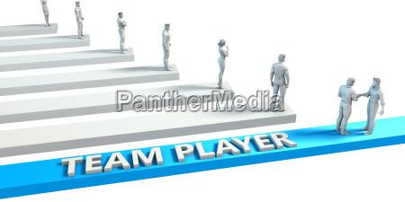 blu persone popolare uomo umano carriera