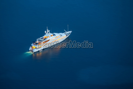 blu tramonto alba acqua mediterraneo acqua